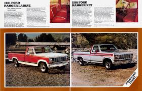 No Package Listed On Bezel - Page 3 - Ford Truck Enthusiasts Forums 1979 Ford Trucks Parking Light Wiring Data Wiring 1992 L8000 Diagram All American Classic Cars 1982 Bronco Xlt Lariat 4x4 2door F150 Pickup 50 Truck Sales Brochure 1984 L9000 Truck Diagrams Electrical Drawing Schematics Introduction To Directory Index Trucks1982 Show Em Current 8086post Pic Page 53 Rowbackthursday Check Out This 7000 Sweeper View More 4k Wallpapers Design Sales Folder Courier Econoline Club Wagon