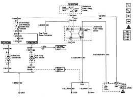 1993 Chevy Truck Fuel Pump Wiring Diagram Pickup Tail Light Radio In ... 1993 Chevy 1500 Ac Wiring Diagram 93 Suburban Repair Guides Diagrams Autozone Com New Gmc Truck Diy 72 Inspirational Elegant Power Window Chevy Cheyenne 4x4 Sold Youtube Chevrolet Ck Questions It Would Be Teresting How Many Electrical Only In Silverado Fuse Box 1991 Beautiful Lovely Pickup Z71 Id 24960 Cheyenne 80k Mileage Garaged