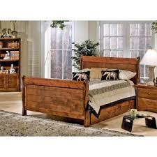 Bedroom Sets With Storage by Sleigh Kids U0027 Bedroom Sets You U0027ll Love Wayfair
