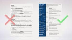 Retail Sales Associate Resume Unique Experience Certificate Sample Examples