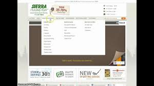Sierra Trading Post Coupon Code Forum Events 60 Off Columbia Coupons Promo Codes November 2019 Coupon Code Info Steep And Cheap Promo 2018 Marmot Coastal Shortsleeve Tshirt Mens Alpinist Jacket Steep Gearbest October 10 Off Entire Website Or Cheap Everything Track Field Foryourparty Com Coupon Cupcakes Vancouver And Provident Metals Ecigexpress Discount Code Updated For The Beginners Guide To Working With Affiliate Sites Perfume At Worldwide Free