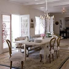 der teuerste kronleuchter der welt shabby chic dining room