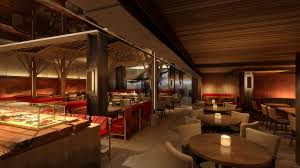 Here s What s Next for Nobu