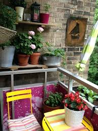Small Balcony Ideas Smart Decorating For Ikea Adorable Design