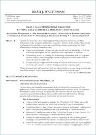 Make My Own Resume Awesome 35 Fantastic How To Sell Yourself In A Examples