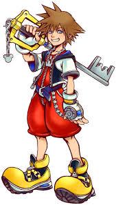 Halloween Town Sora by Best 25 Kingdom Hearts Anime Ideas On Pinterest Kingdom Hearts