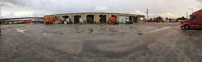 100 Universal Truck Driving School 2 Houston Shops Provide More Diesel Mechanic Jobs Vital Service