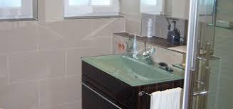 staubfreie badsanierung aus forchheim und erlangen hubert
