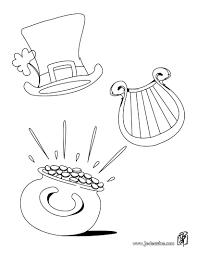 Noir Et Blanc Coloriage Illustration Dun Garçon Ouverture Dun