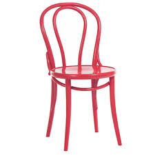 Thonet Bentwood Chair Replica by Replica Michael Thonet Metal Reception Event Chair Mx0011