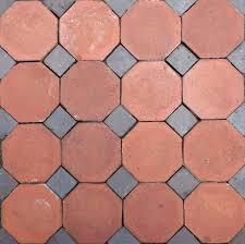 flooring tiles abergavenny reclamation