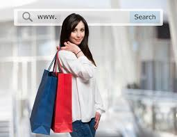 top women u0027s clothing websites