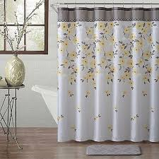 Bed Bath Beyond Blackout Curtain Liner by Blackout Curtain Liners Bed Bath And Beyond Decorate Our Home