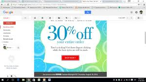 Draper And Damons Discount Coupons : Funktees Coupons