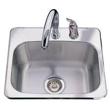 Franke Commercial Sinks Usa by Franke Laundry Tub Befon For