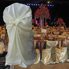 Detail Feedback Questions About 25pcs Satin Chair Covers And Bows ... 10 Pieces Self Tie Satin Chair Cover Wedding Banquet Hotel Party Amazoncom Joyful Store Universal Selftie Selftie Gold Fniture Ivory At Cv Linens 50100pcs Covers Bow Slipcovers For Universal Chair Covers 1 Each In E15 Ldon 100 Bulk Clearance 30 Etsy 1000 Ideas About Exercise Balls On Pinterest Excerise Ball Goldsatinselftiechaircover Chairs And More Whosale Wedding Blog Tagged Spandex Limegreeatinselftiechaircover Dark Silver Platinum Your