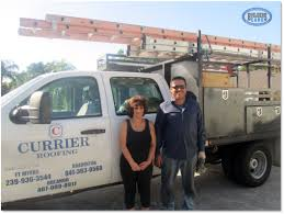 Apply For Builders Care Services | Builderscare | Lee County ... Apply For Builders Care Services Builderscare Lee County Enterprise Moving Truck Cargo Van And Pickup Rental 394 Best On The Road Images On Pinterest The Road Trucks Family Llc Fort Myers 2063 Bayside Parkway Fl Wallace Intertional 2761 Edison Ave 33916 Car From 21day Search Cars Kayak Self Storage Units Near You In Stpetersburg Florida Located At Beach 15 Cheap Deals Expedia February 2017 Packing 3713 Golf Cart Dr North 33917 Estimate Home
