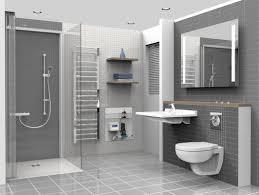 abwasserpumpe für bodengleiche duschen bad und sanitär