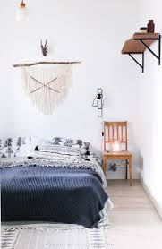 deco chambre boheme diy tissage chambre decoration boheme frenchyfancy 5 jpg chambres