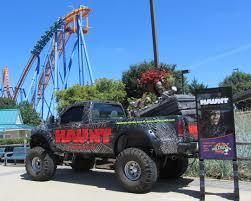 Halloween Haunt Kings Dominion by Newsplusnotes Dorney Park 8 21 15 Halloween Haunt Prep Update