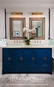 161 best bathrooms images on pinterest bath master bathrooms