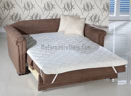 Istikbal Sofa Bed Assembly by Bed Victoria Dark Brown By Istikbal