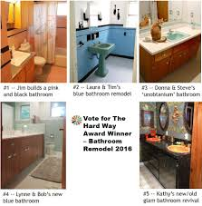 50s Retro Bathroom Decor by Bathroom Help Category Also Note Those Subcategories In The