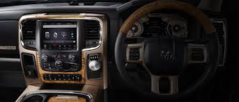100 Dodge Ram 1500 Truck Accessories 2018 With 2018 S Box And