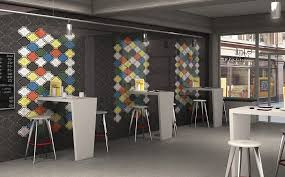 Genesis Ceiling Tile Stucco by Ornamenta U2022 Tile Expert U2013 Distributor Of Italian Tiles