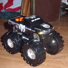 Find More Raminator Monster Truck With Lights And Sounds For Sale At ... Your Monstertruck Obssed Kid Will Love Seeing The Raminator Crush Monster Ride Truck Youtube Worlds Faest Truck Toystate Road Rippers Light And Sound 4x4 Amazoncom Motorized 9 Wheelie Pops A Upc 011543337270 10 Vehicle Florence Sc February 34 2017 Civic Center Jam Monster Truck Model Dodge Lindberg Model Kit Dodge Trucks That Broke World Record Stops In Cortez Gets 264 Feet Per Gallon Wired