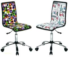 chaise de bureau enfant fauteuil de bureau enfant chaise bureau trendy bureau siege chaise
