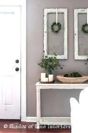 Decorating With Doors Old Door Projects Alluring And Windows Decor Best Ideas For Classroom