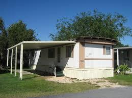 mobile homes for sale or rent harlingen tx