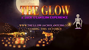 Roger Williams Pumpkin Spectacular 2017 by The Glow A Jack O U0027lantern Experience In Virginia Youtube