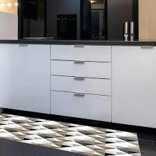 tapis de cuisine tapis cuisine design tapis de cuisine pas