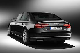 Amazing Audi 8 70 with Vehicle Model with Audi 8 Interior and