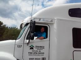 R/trucking On Pholder | 1000+ R/trucking Images That Made The World Talk Offset Backing Maneuver At Tn Truck Driving School Youtube Trainco Cost To Issuu We 09 12 10 By Lansing Stop Toledo Ohio A Leading Provider Of Lorry Driver And Cstruction Traing In The Signature Associates Rtrucking On Pholder 1000 Images That Made World Talk Hourly Rental Ann Arbor Rentals Tool The Home Big Wheels Keep Turning Driving School Moves Michigan Drivers Ed Directory Kingman Arizona Inc 22299 Eureka Road Taylor Reviews Appoiments Tc 17