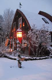 Barn Home At Christmas | Barns | Pinterest | Barn Homes, Barns And ... 2017 Restaurant Neighbor Award Winner The Red Barn Youtube Snapper Hot Dogs Maines Favorite Homegrilled Dog New Burger Hungry Hammer Girl Maine Street Marketing Locations Thymetodine September 2014 Redbarn1977 Twitter Haowell Gardiner Mag Online Store Augusta Menu Prices Reviews In May Part 1 Linda Leier Thomason Flag On Stock Photos Images Alamy