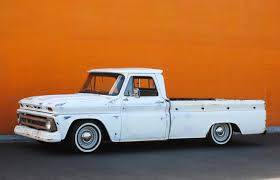How-To Add Power Steering & Tilt Column For 1960-66 Chevy Trucks ...