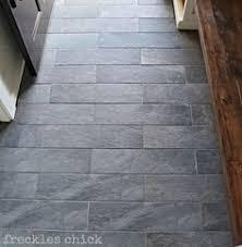 lowe s ivetta porcelain black slate tile casa