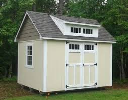 Storage Sheds Leland Nc by Home The Shed Depot