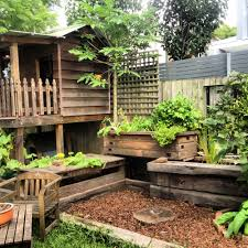 Family-friendly Urban Aquaponics - Milkwood: Permaculture Courses ... Thriving Backyard Food Forest 5th Year Suburban Permaculture Bill Mollison Father Of Gaenerd 101 Pri Cold Climate Archives Chickweed Patch Garden Design With Permaculture Kitchen Herb Spiral Backyard Orchard For The Yards Pinterest Orchards Australian House Garden January 2017 Archology Download Design And Ideas Gurdjieffouspenskycom Sustainable Farm Future Best 25 Ideas On Vegetable Youtube