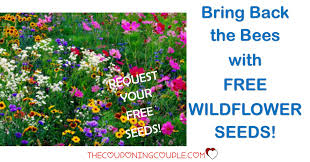 Bring Back The Bees With A FREE Packet Of Wildflower Seeds! Pob Spring Cleaning Sale 20 Off All Catalog Items Through March 27 California Found February 2018 Subscription Box Review Coupon Eden Brothers Seed Company 15 Color Based Mixes Milled Wildflower Apparel And Co Coupons Promo Discount Codes Serenbe Playhouse The Meadow Tickets Coupons 3 For 2 Wedding Clipart Marriage Words Clip Art Save The Date I Love You Mr Mrs Thank Handdrawn Digital Seafoam Flower Pink Shabby Chic Digitally Hand Drawn For Invitations Valentines Day Vtagepink Purchase David Tutera Personalized Foil Clear Case Cover Milkyway Nature Hills Coupon Code Wdst Restaurant Deals For Pandora Wildflower Murano Charm Af682 30642 Cbd And Thc Soap Vaporizers Capsules