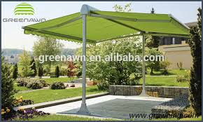Free Standing Umbrellas Outdoors Outdoor Designs