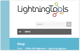 fice 365 Migration Software Collab365 Directory Collab365
