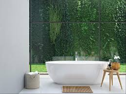 How Much Does A Bathroom Renovation Cost In Australia 2019 ... Cheap Bathroom Remodel Ideas Keystmartincom How To A On Budget Much Does A Bathroom Renovation Cost In Australia 2019 Best Upgrades Help Updated Doug Brendas Master Before After Pictures Image 17352 From Post Remodeling Costs With Shower Small Toilet Interior Design Tile Remodels For Your Remodel Diy Ideas Basement Wall Luxe Look For Less The Interiors Friendly Effective Exquisite Full New Renovations