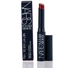 Nars / Sarah Moon Lipstick Rouge Indisecret Nars Cosmetics The Official Store Makeup And Skincare Sephora Ysl Coupon Code Nars Discount Print Discount Smith Sinclair Promo Stealth For Men Top Savings Deals Blogs Cheap Bulk Fabric Australia Beachbody Coupons 3 Day Fresh Marcelle Canada Easter Promo Code Free Gift Of Your Choice Lovery New Year India Colourpop Savings Affordable Makeup Retailmenot Sues Honey Science Corp For Patent Infringement Shiseido Tsubaki Anessa Senka Za More Friends
