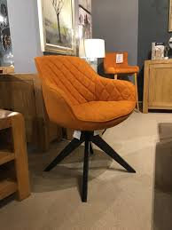 Set Of 4 Arvid Dining Chairs In Orange (Ex Display) Unique Zeppelin Modern Orange Ding Chair All World Fniture Room Chairs Thrghout Ppare Dennisbiltcom These Will Convince You To Go Midcentury Mariette Set Of 2 Intercon Classic Oak 7piece Solid Pedestal Miniature Hutch Table Two Antique Etsy Kenneth Fabric Hot Orange Ding Room Set Schuhekeflyknitlunar3top Cattail Bungalow 96 Warm Amber Extendable Trestle With Chairs Design Ideas