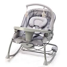 Patent And Unique 4 In 1 Baby Bouncer Bed Rocking Chair With Vibration  Function - Buy Adjustable Baby Bouncer Chair,Baby High Chair 4 In 1,Baby  Bed ...