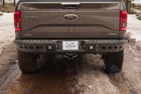 2015-2018 F150 & Raptor ADD Venom Rear Off-Road Bumper For Sensors ... Rock Defense Toyota Rear Bumpers Olympic 4x4 Supply Show Me Rear Bumper Repalcements Dodge Cummins Diesel Forum Elite Bumperdodge Ram Truck 9302 Affordable Offroad 12016 Ford F2f350 Signature Series Heavy Duty Bumper Fab Fours Vengeance Replacement Tail Ships Free Raceline Step Rpg Revolver 2017 F250 F350 Rogue Racing Magnum Crawler Jtruck Ranch Hand Sport Full Width Hd Heavyduty From Tech And Howto Rv Barricade Silverado Extreme S101325 0717
